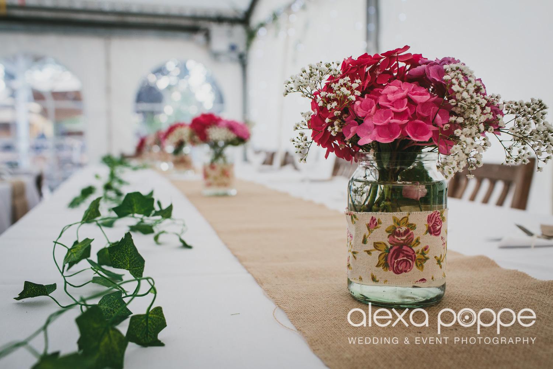 CS_wedding_exeter_devon-44.jpg