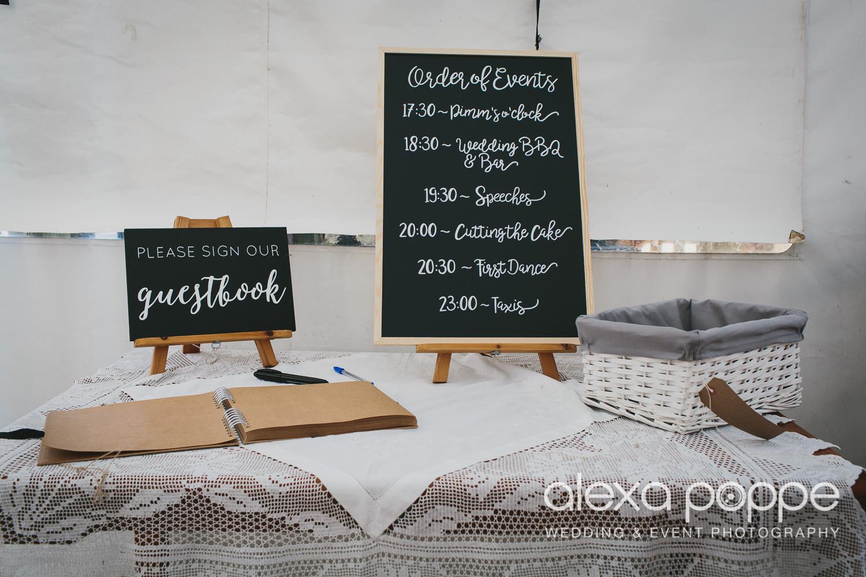 CS_wedding_exeter_devon-46.jpg