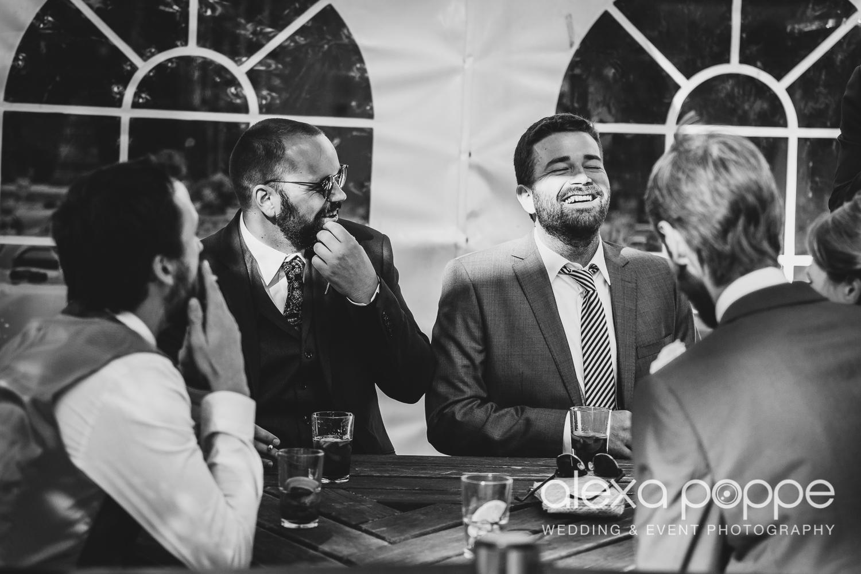 CS_wedding_exeter_devon-48.jpg