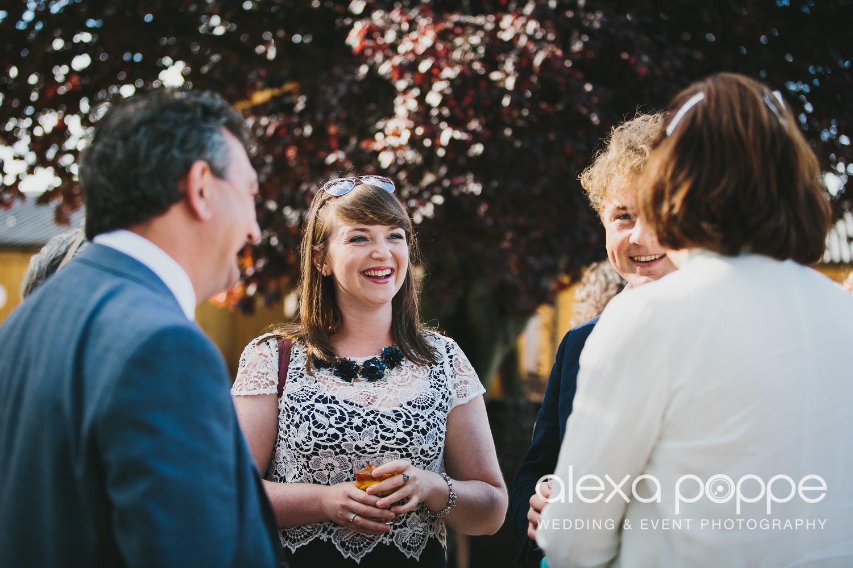 CS_wedding_exeter_devon-50.jpg