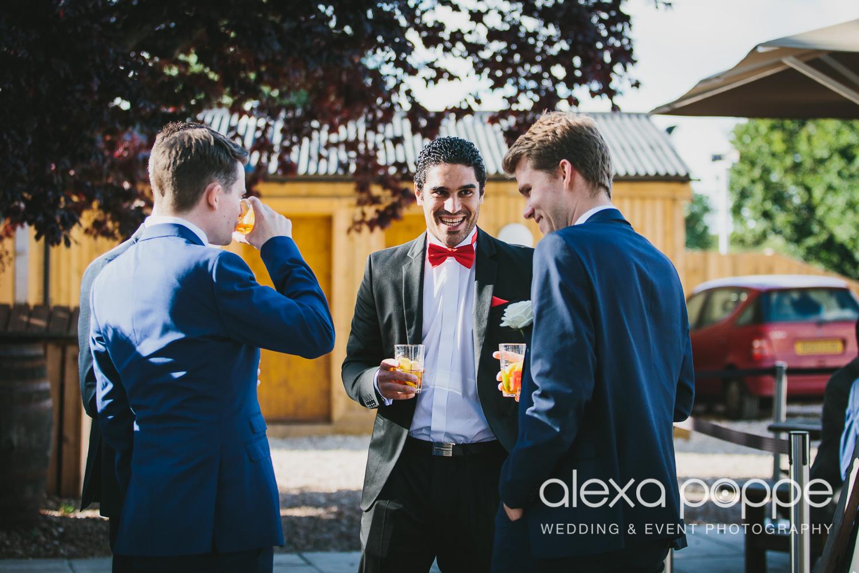 CS_wedding_exeter_devon-52.jpg