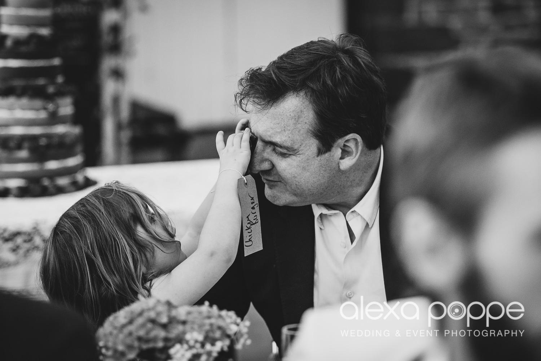 CS_wedding_exeter_devon-56.jpg