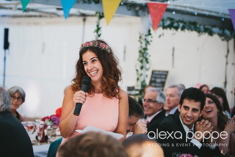 CS_wedding_exeter_devon-58.jpg