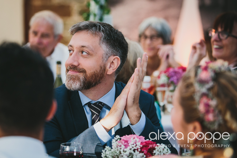 CS_wedding_exeter_devon-61.jpg