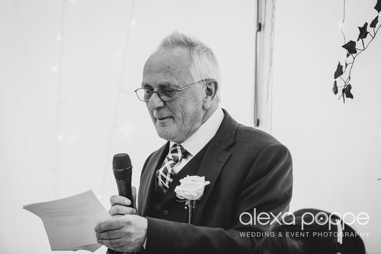 CS_wedding_exeter_devon-64.jpg