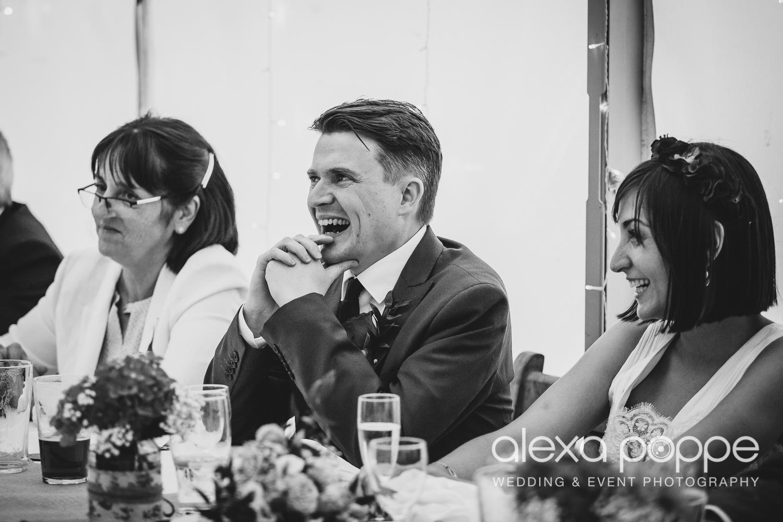 CS_wedding_exeter_devon-63.jpg