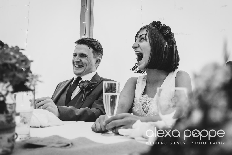CS_wedding_exeter_devon-66.jpg
