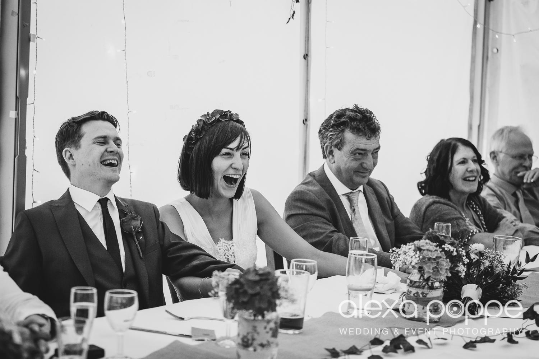 CS_wedding_exeter_devon-65.jpg