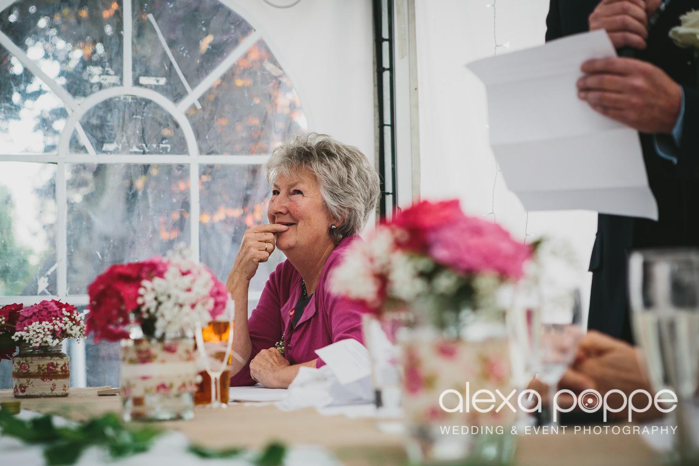 CS_wedding_exeter_devon-67.jpg