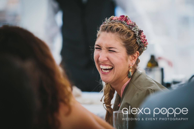 CS_wedding_exeter_devon-68.jpg