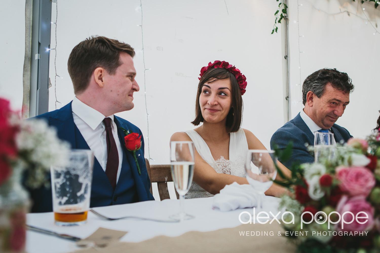 CS_wedding_exeter_devon-69.jpg