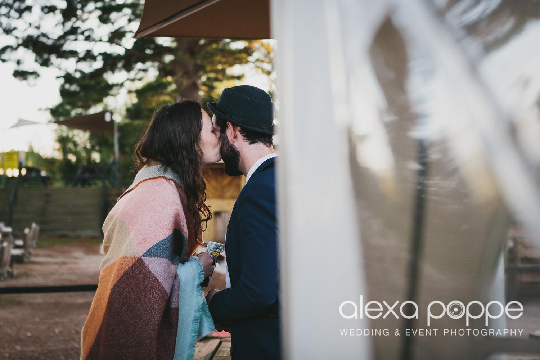 CS_wedding_exeter_devon-71.jpg