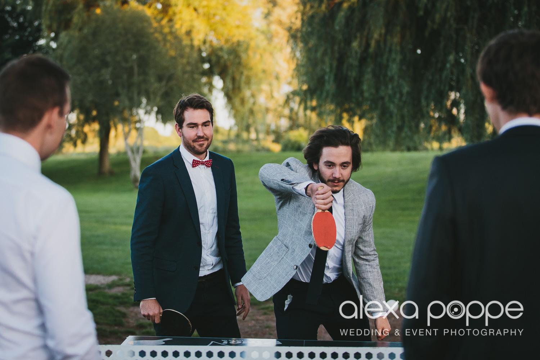 CS_wedding_exeter_devon-72.jpg