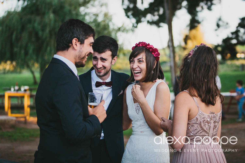 CS_wedding_exeter_devon-75.jpg