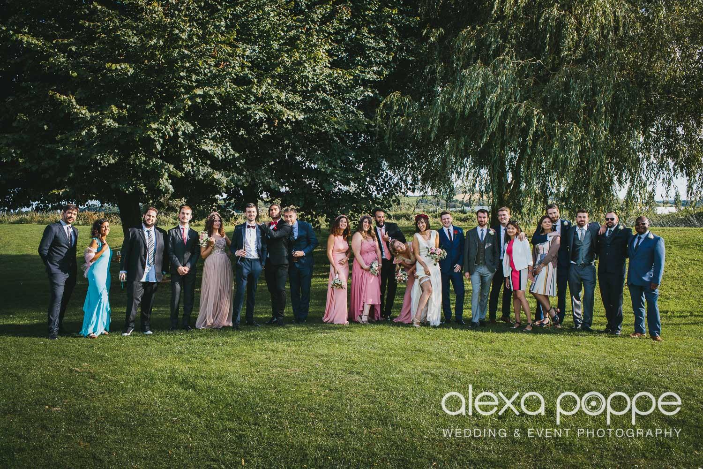 CS_wedding_exeter_devon-76.jpg