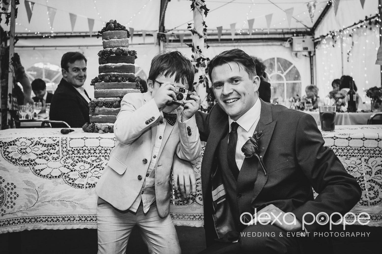 CS_wedding_exeter_devon-79.jpg
