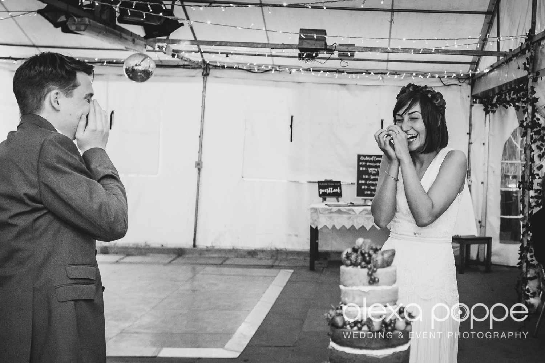 CS_wedding_exeter_devon-80.jpg