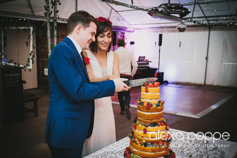 CS_wedding_exeter_devon-81.jpg