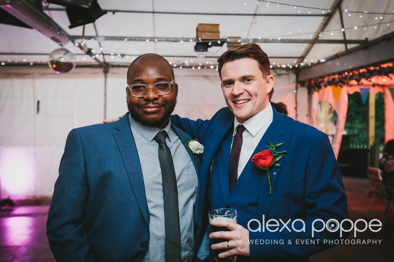 CS_wedding_exeter_devon-83.jpg