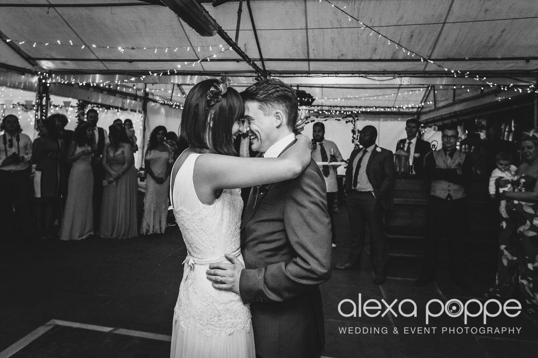 CS_wedding_exeter_devon-87.jpg
