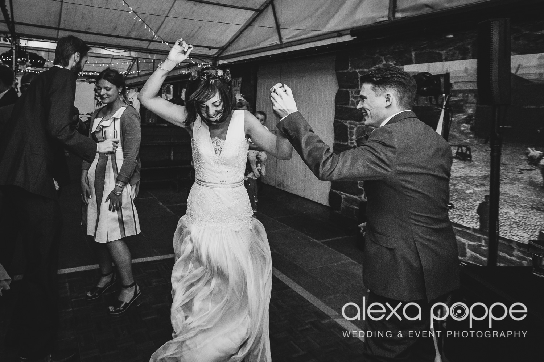 CS_wedding_exeter_devon-89.jpg