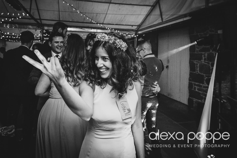 CS_wedding_exeter_devon-90.jpg
