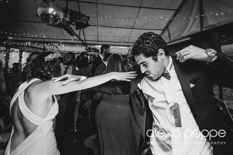 CS_wedding_exeter_devon-91.jpg