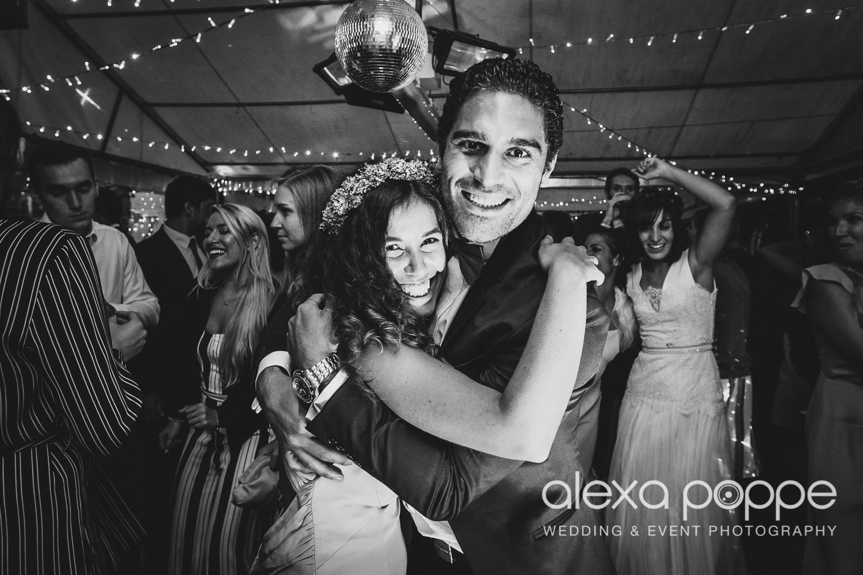 CS_wedding_exeter_devon-92.jpg
