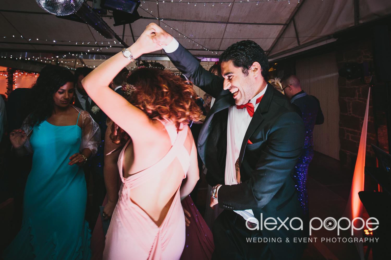 CS_wedding_exeter_devon-93.jpg