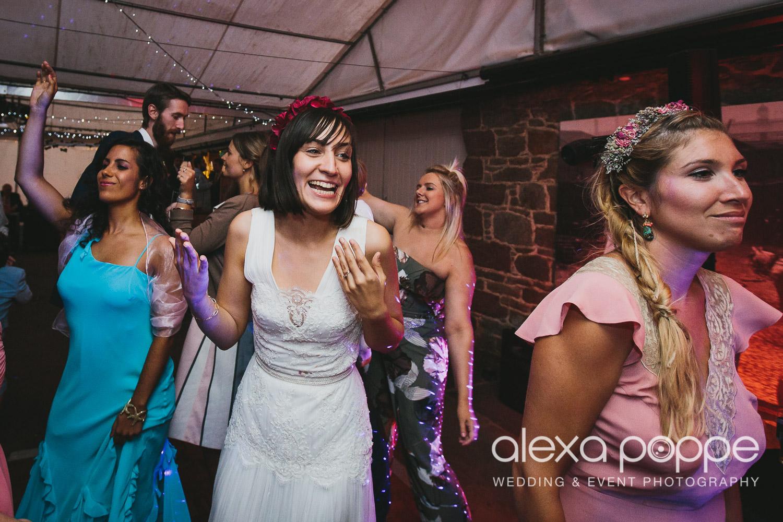 CS_wedding_exeter_devon-94.jpg