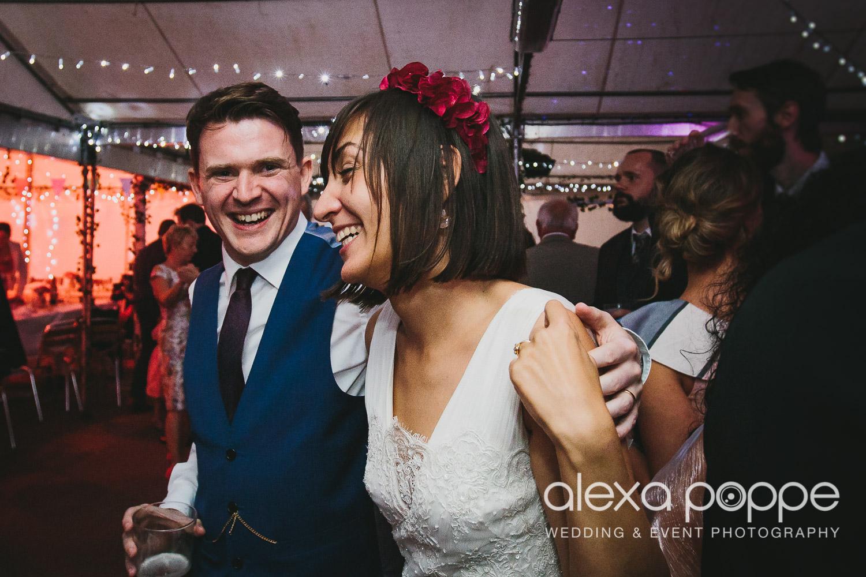 CS_wedding_exeter_devon-95.jpg