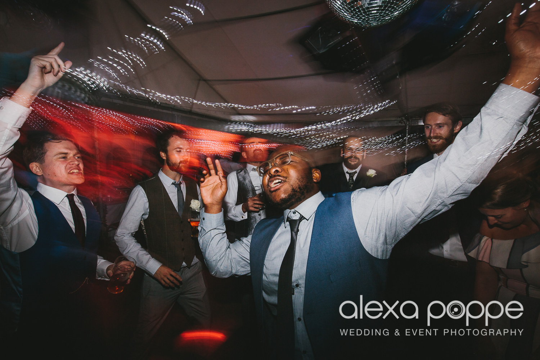 CS_wedding_exeter_devon-96.jpg