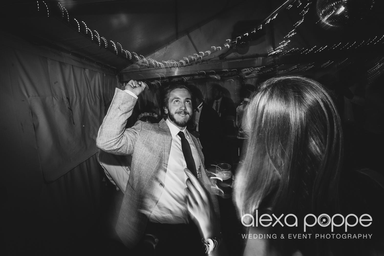 CS_wedding_exeter_devon-99.jpg