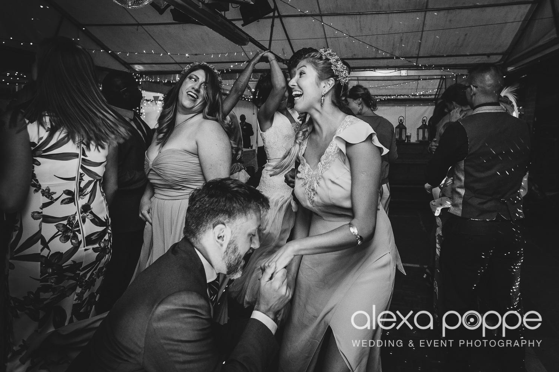 CS_wedding_exeter_devon-100.jpg