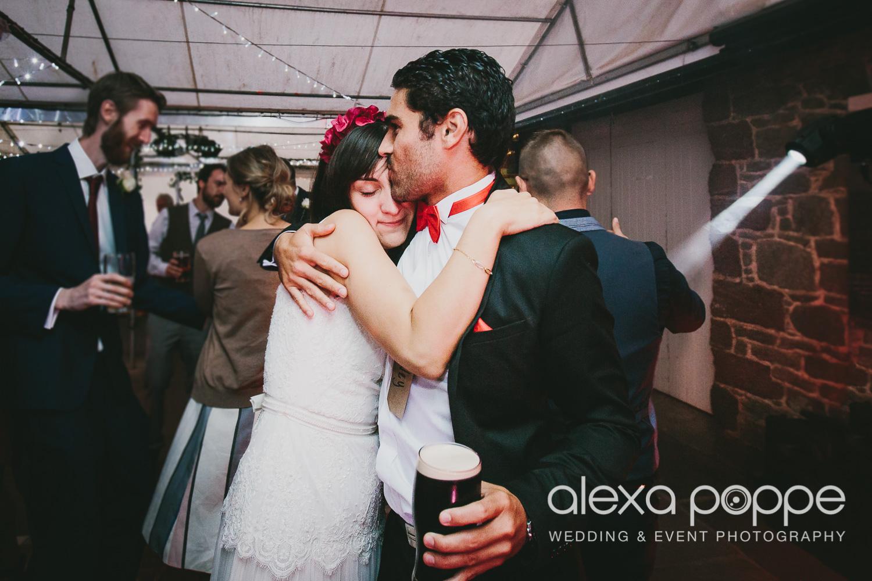 CS_wedding_exeter_devon-102.jpg