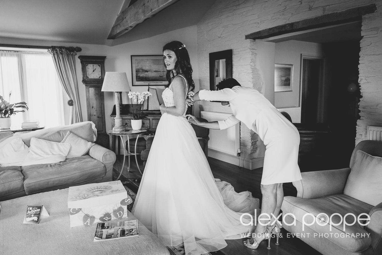 HF_wedding_cornwall-21.jpg
