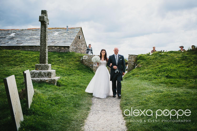 HF_wedding_cornwall-27.jpg