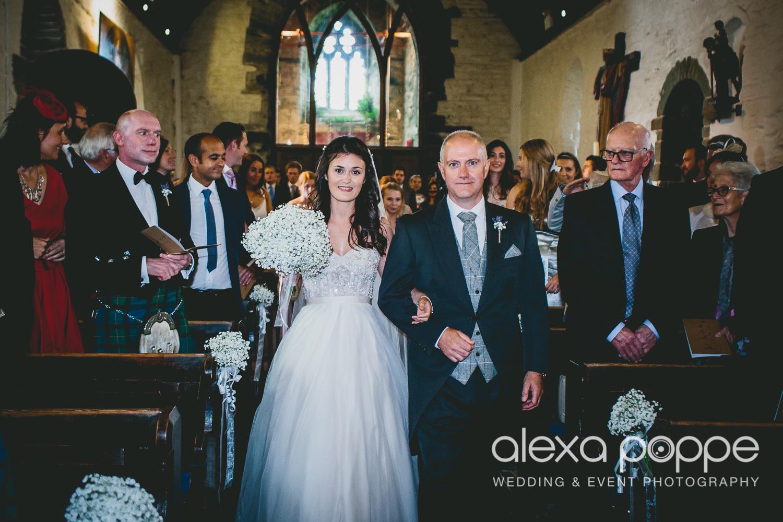 HF_wedding_cornwall-28.jpg