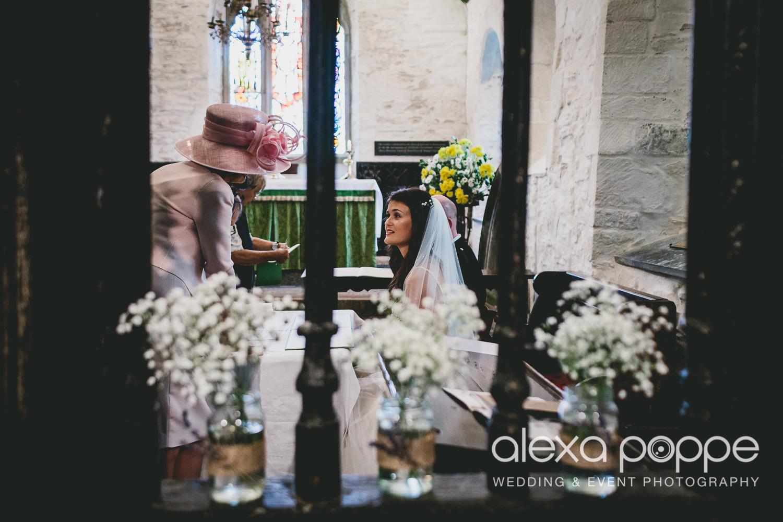 HF_wedding_cornwall-33.jpg