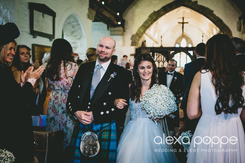 HF_wedding_cornwall-34.jpg