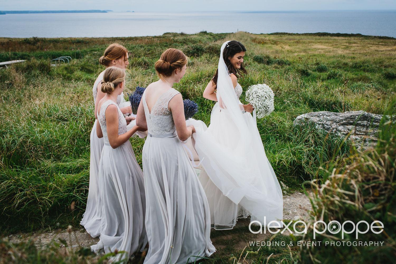 HF_wedding_cornwall-38.jpg