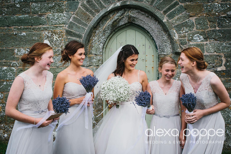 HF_wedding_cornwall-40.jpg
