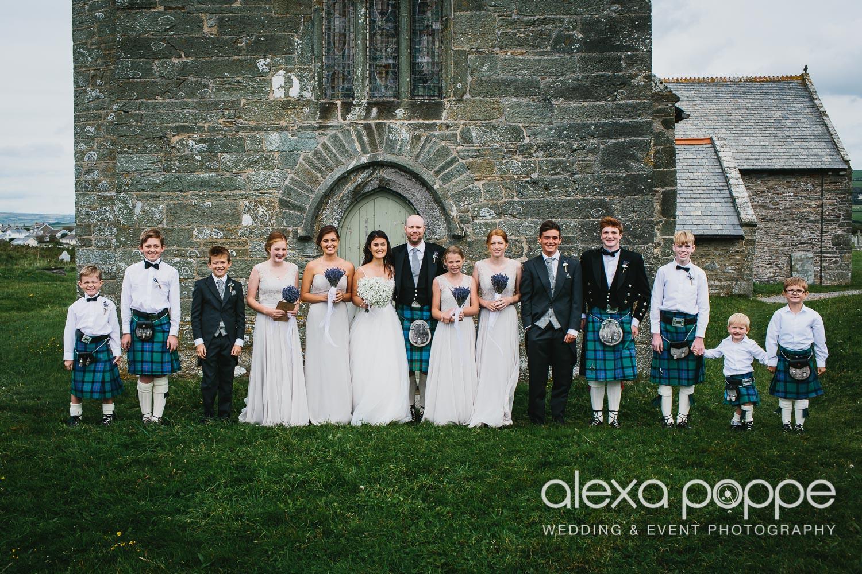 HF_wedding_cornwall-41.jpg