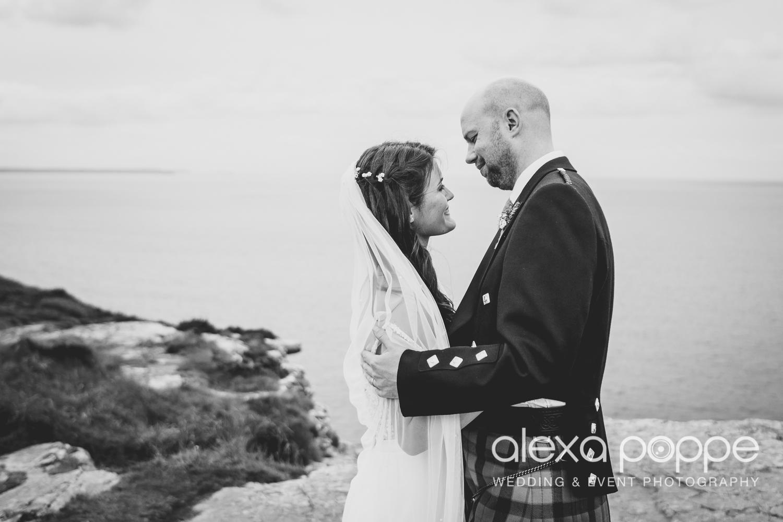 HF_wedding_cornwall-48.jpg
