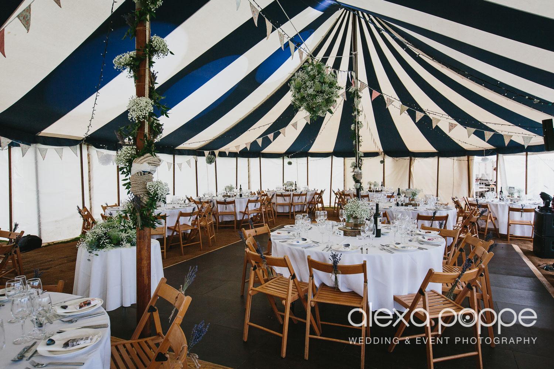 HF_wedding_cornwall-65.jpg