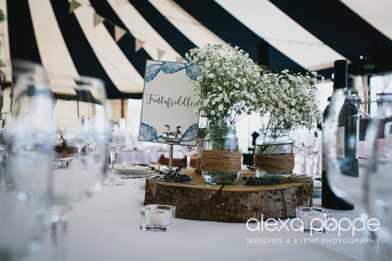 HF_wedding_cornwall-67.jpg