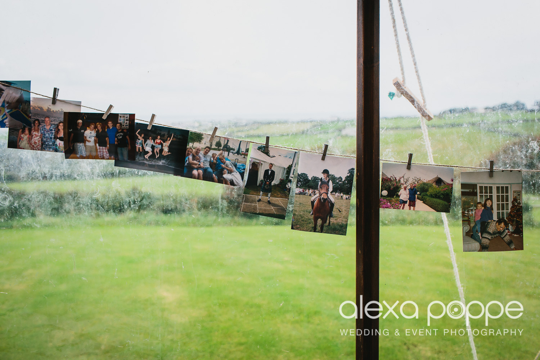 HF_wedding_cornwall-71.jpg