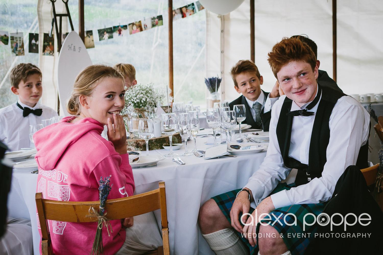 HF_wedding_cornwall-78.jpg