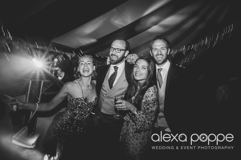 HF_wedding_cornwall-103.jpg