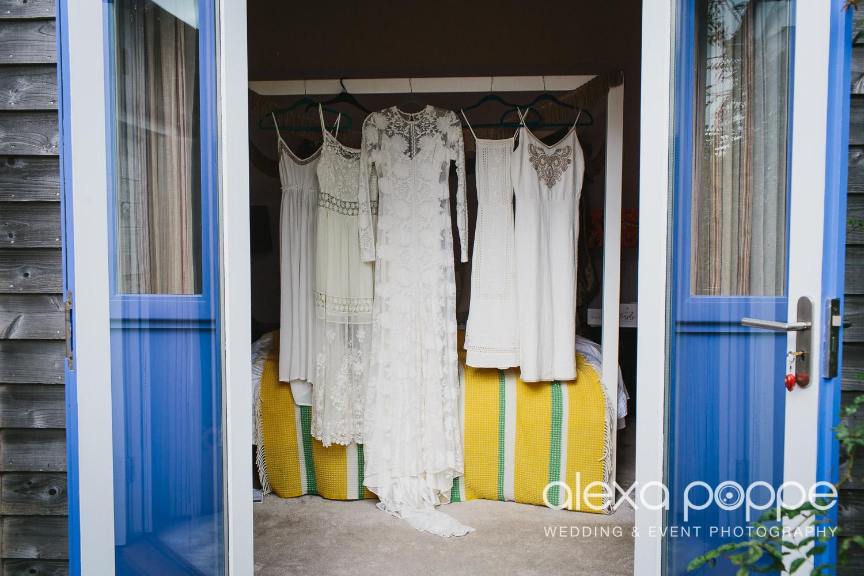 LR_wedding_lowerbarns-1.jpg